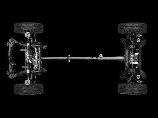 并可在1500-4000转/分钟的宽广转速区间内持续输出350牛米最大扭矩