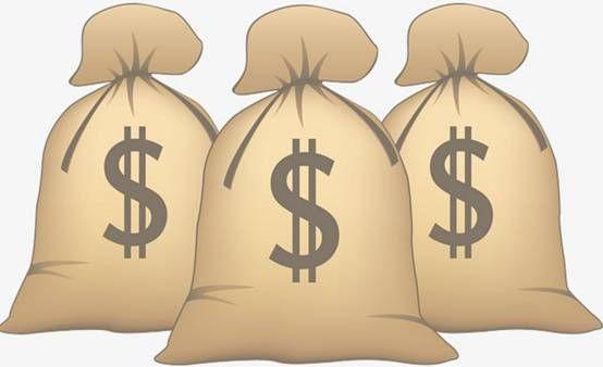 一年省一万!新海狮CNG开源节流更赚钱!