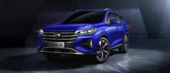 广州车展在即 11月有哪些值得期待车型