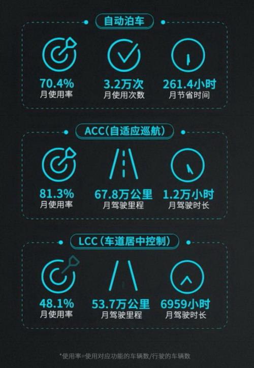 2022爛妗珋L4 苤灞猁釬China秷夔萇雄陬N0.1ˋ