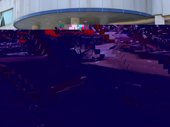 尼桑贵士改装案例 贵士商务车改装图片.