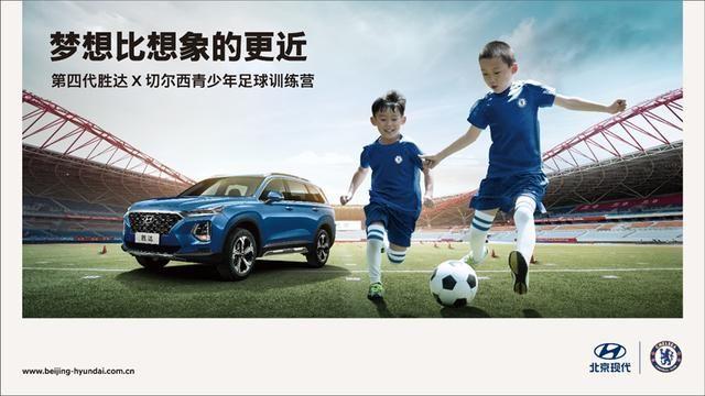 http://www.weixinrensheng.com/tiyu/1056015.html