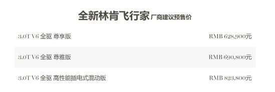 http://www.weixinrensheng.com/qichekong/1073005.html