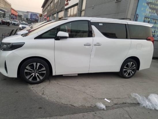 2019甈曉�冽�唳��啣��撠�瘜�3.5V6瘙賣硃���乩遠.