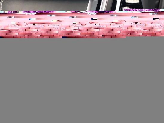19甈暹��圈�瑁楝瘜�5700皜臬���啗膠靽������唳迫��