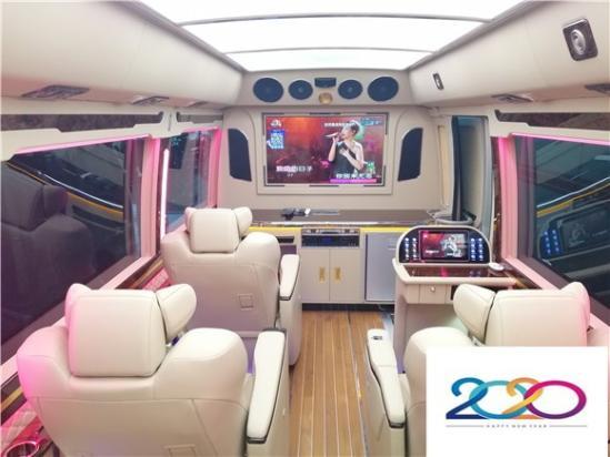 http://www.wzxmy.com/shishangchaoliu/12957.html