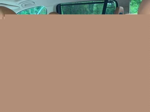 丰田埃尔法现车个性外观 内饰尽显奢华