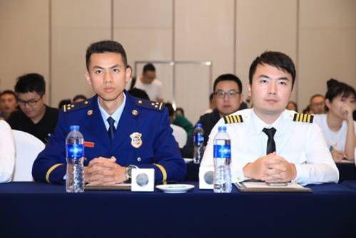 新宝骏智行中国 一次惊动全国的试驾活动