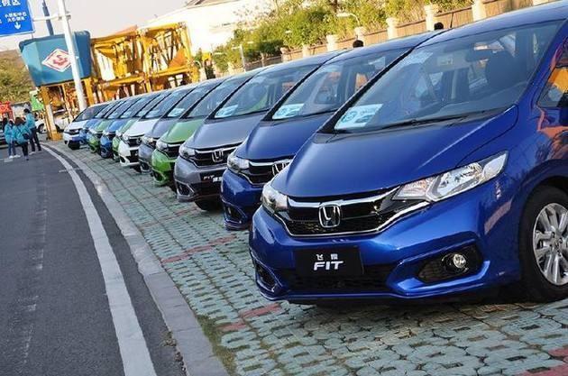 http://www.carsdodo.com/qichewenhua/284301.html