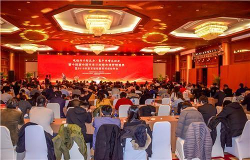 http://www.gyw007.com/nanhaijiaoyu/437114.html