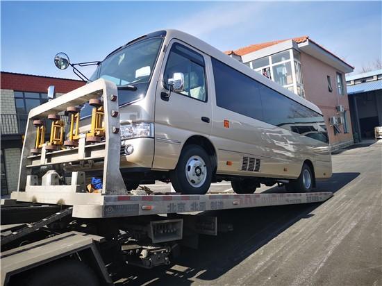 http://www.carsdodo.com/xiaoliangshuju/340115.html