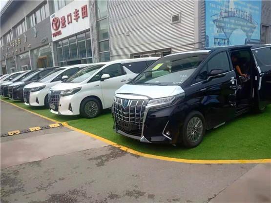 http://www.carsdodo.com/cheshangchezhan/335253.html