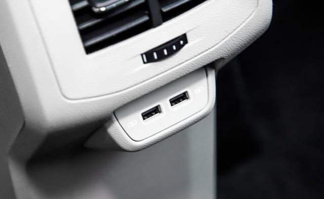 """合资SUV中的""""新贵"""",上汽大众途铠上市8个月卖出6.3万台"""