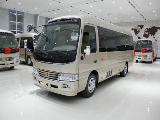 http://www.carsdodo.com/yangchefeiyong/344139.html