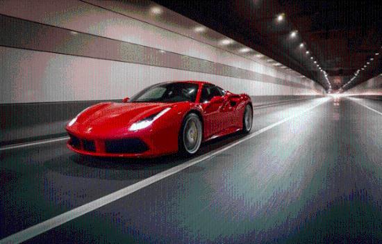 法拉利458最新款特惠详细讲解........