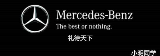 http://www.carsdodo.com/yongchezhishi/340069.html