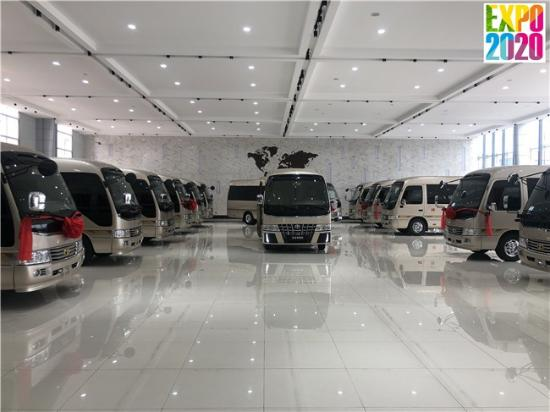 http://www.carsdodo.com/xingyedongtai/340120.html