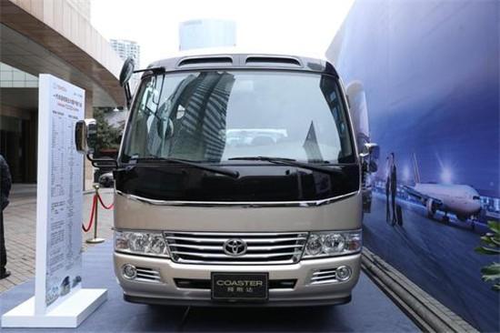 http://www.carsdodo.com/xiaoliangshuju/356332.html