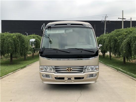 http://www.carsdodo.com/yongchezhishi/356329.html