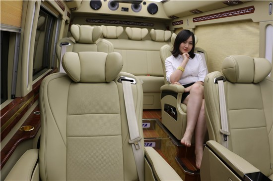 http://www.carsdodo.com/xiaoliangshuju/357794.html