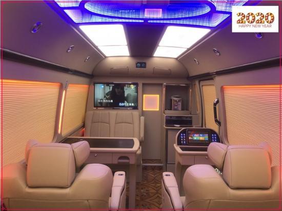 http://www.nthuaimage.com/nantongfangchan/42954.html
