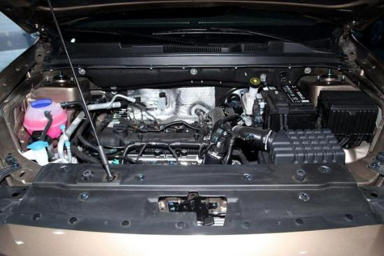 顶配不到9万的中型奇点汽车-SUV,新捷途X70M是否值得买?