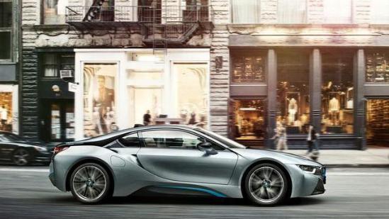 3系GT/ CX-8/普拉多 2020年将会停产的车型都有谁?