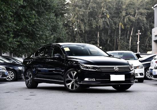 迈腾价格大跳水、一切用价格说话 _车讯网chexun.com-车讯网