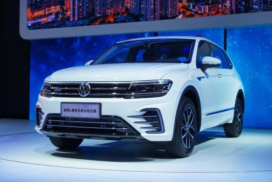 9月SUV銷量前十出爐:國產車只有4款上榜,合資車占了6席