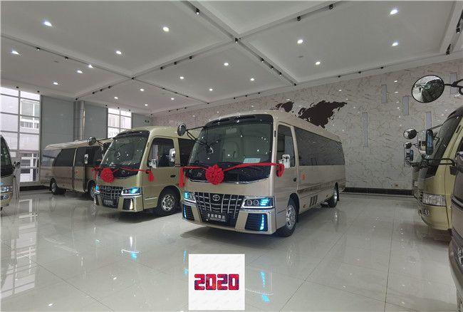 http://www.lzhmzz.com/lanzhouxinwen/141136.html