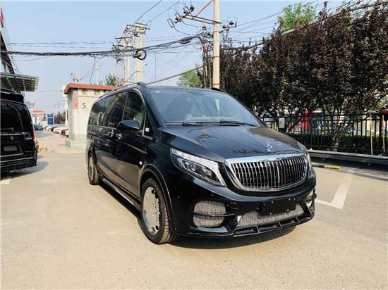 http://www.weixinrensheng.com/shishangquan/2668600.html