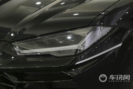 兰博基尼-Urus-4.0T V8  ¥294.11