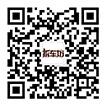 edf壹定发娱乐二维码