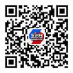 必威手机版讯微信二维码